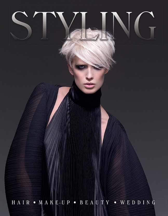STYLING Magazine No. 017