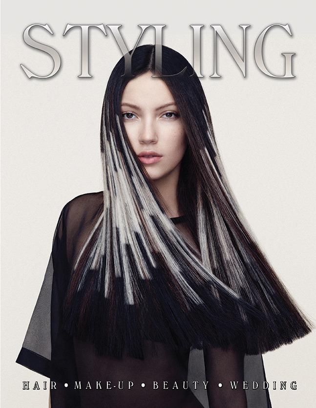 STYLING Magazine No. 033